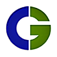 Crompton Greaves Electrical