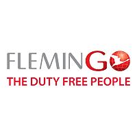 Flemingo International