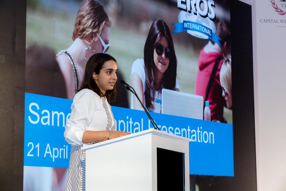 33-Samena-SOGM-2018-Conference-Day-1-Web-1000px