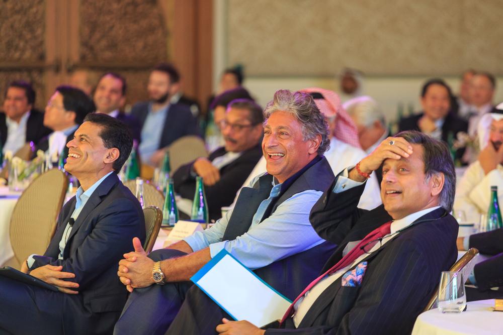 42-Samena-SOGM-2018-Conference-Day-2-Web-1000px