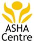 ASHASmaller-Logo