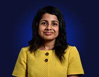 Ashita Shenoy
