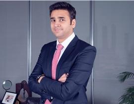 Dushyant Sahani