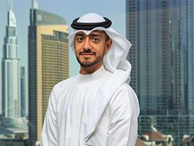 Haitham Abdulkarim