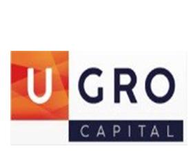 U-Gro Capital