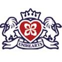 Unihearts International Education Group
