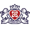 Unihearts International Education Group