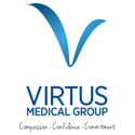 Virtus Medical Holdings