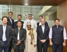 Dubai, 2014 7