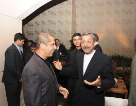 Delhi, January 2010 13