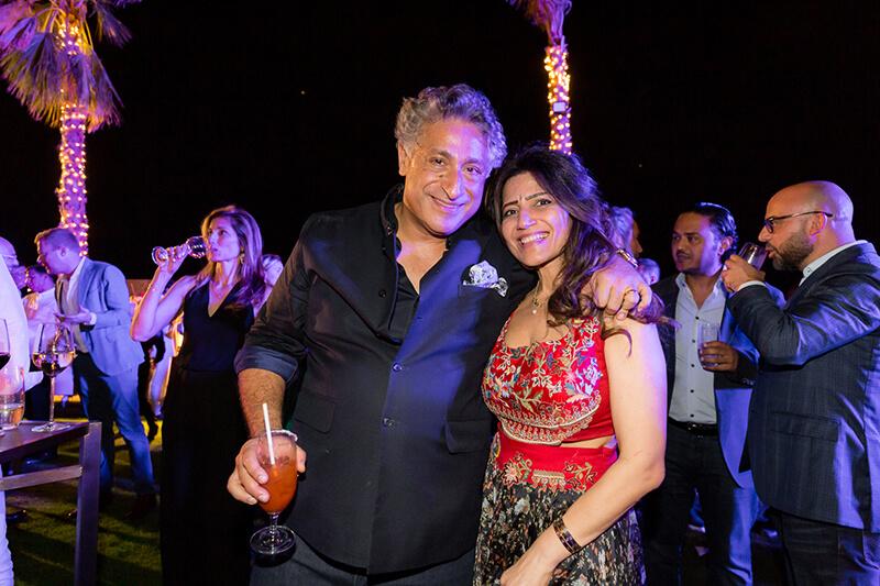 Samena-SOGM-2019-Cocktail-Evening-Web-1500px-394