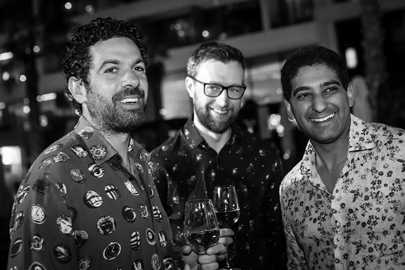 Samena-SOGM-2019-Cocktail-Evening-Web-1500px-43