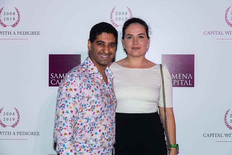 Samena-SOGM-2019-Cocktail-Evening-Web-1500px-47