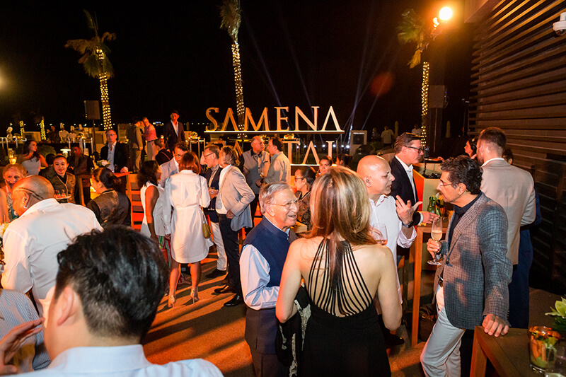Samena-SOGM-2019-Cocktail-Evening-Web-1500px-87