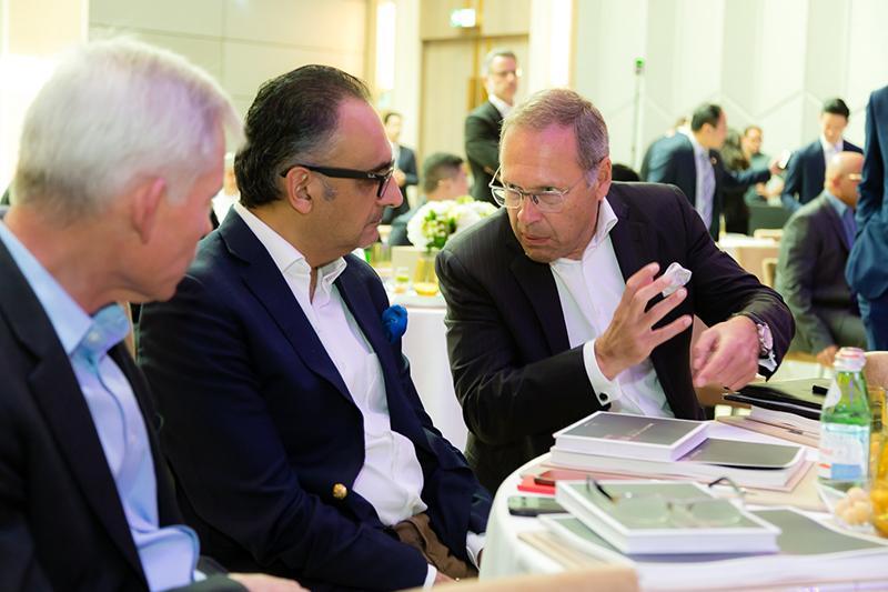 Samena-SOGM-2019-Day-1-Conference-Web-1500px-179