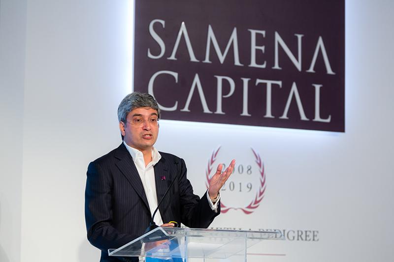 Samena-SOGM-2019-Day-1-Conference-Web-1500px-194