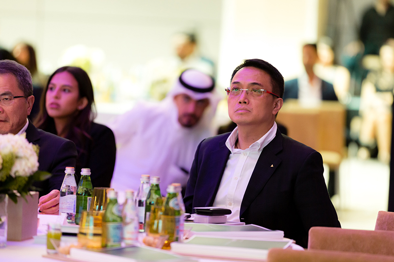 Samena-SOGM-2019-Day-1-Conference-Web-1500px-283