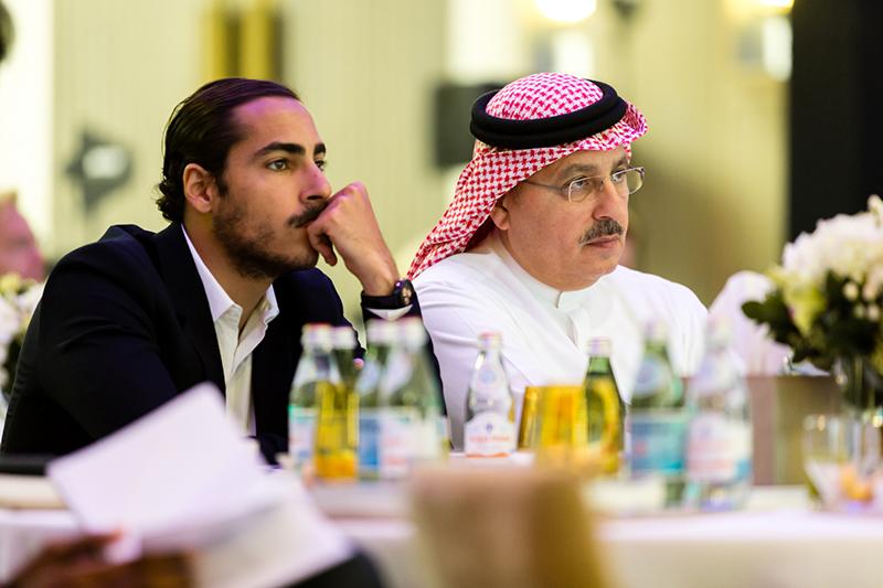 Samena-SOGM-2019-Day-1-Conference-Web-1500px-340