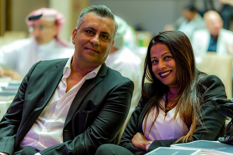 Samena-SOGM-2019-Day-1-Conference-Web-1500px-352