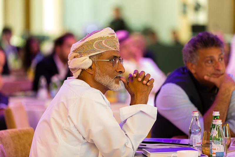 Samena-SOGM-2019-Day-1-Conference-Web-1500px-489