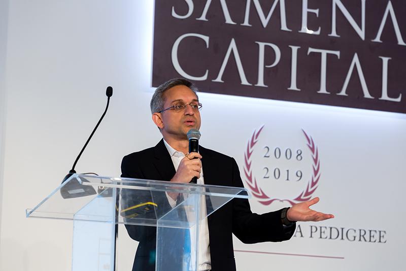 Samena-SOGM-2019-Day-1-Conference-Web-1500px-537