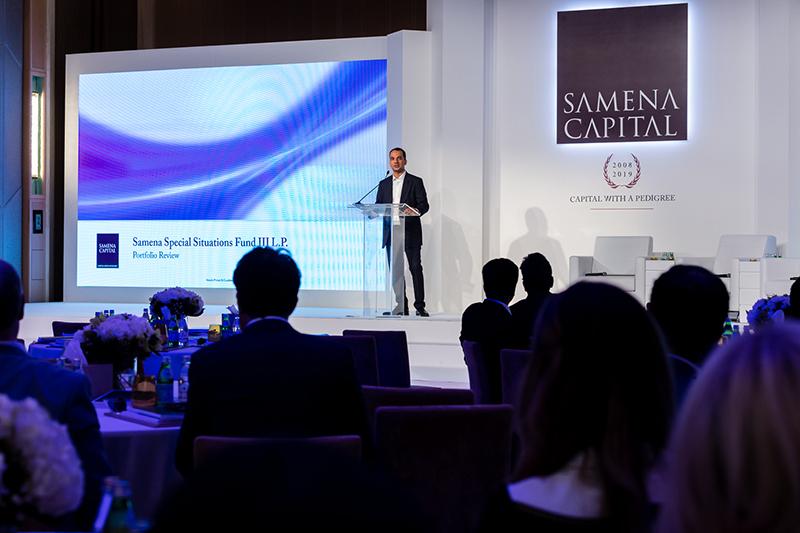 Samena-SOGM-2019-Day-1-Conference-Web-1500px-675