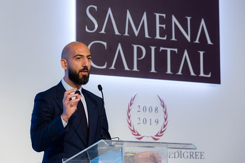 Samena-SOGM-2019-Day-1-Conference-Web-1500px-703