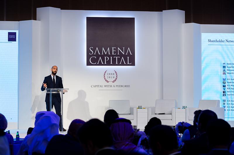 Samena-SOGM-2019-Day-1-Conference-Web-1500px-709