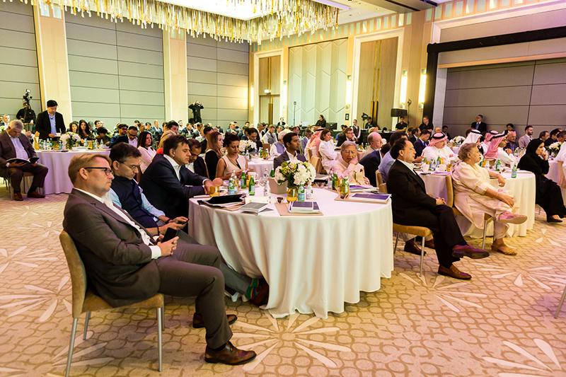 Samena-SOGM-2019-Day-1-Conference-Web-1500px-772