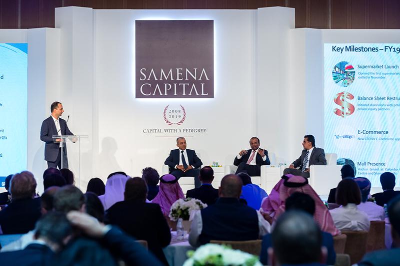 Samena-SOGM-2019-Day-1-Conference-Web-1500px-775