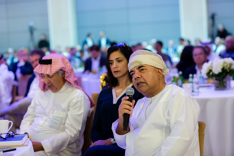 Samena-SOGM-2019-Day-1-Conference-Web-1500px-820