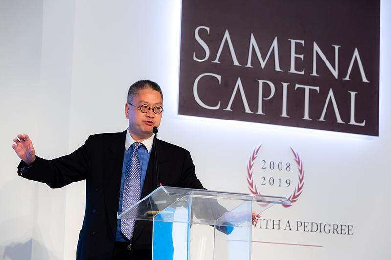 Samena-SOGM-2019-Day-1-Conference-Web-1500px-884
