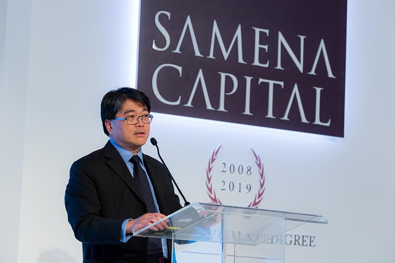 Samena-SOGM-2019-Day-1-Conference-Web-1500px-893
