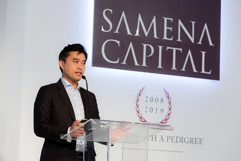 Samena-SOGM-2019-Day-1-Conference-Web-1500px-973