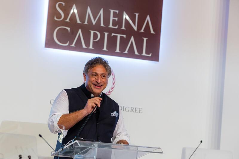 Samena-SOGM-2019-Day-2-Conference-Web-1500px-105