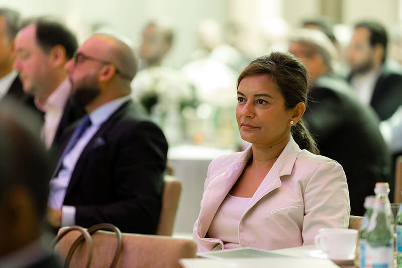 Samena-SOGM-2019-Day-2-Conference-Web-1500px-190