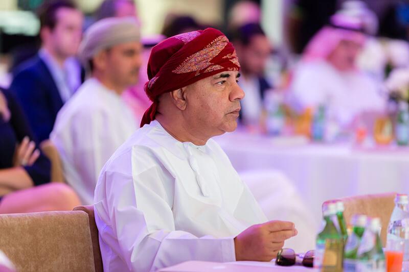 Samena-SOGM-2019-Day-2-Conference-Web-1500px-197