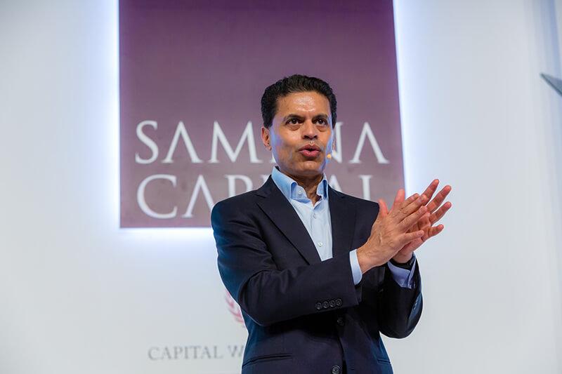 Samena-SOGM-2019-Day-2-Conference-Web-1500px-202