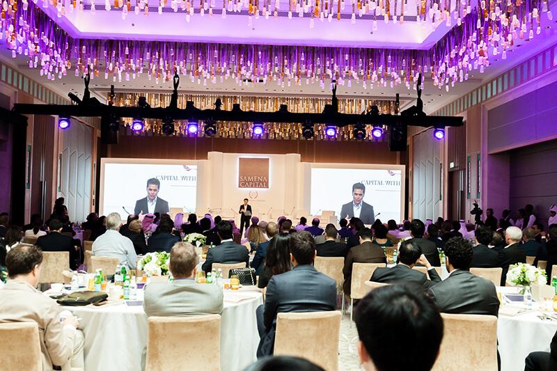Samena-SOGM-2019-Day-2-Conference-Web-1500px-222