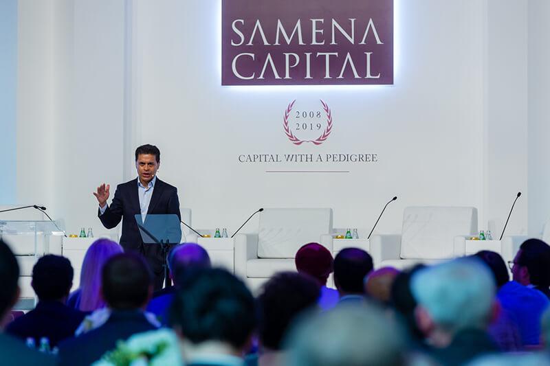 Samena-SOGM-2019-Day-2-Conference-Web-1500px-228