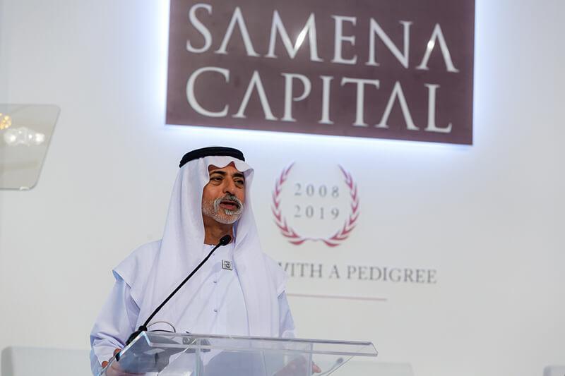 Samena-SOGM-2019-Day-2-Conference-Web-1500px-362