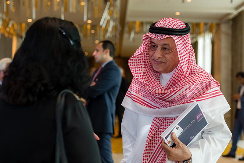 Samena-SOGM-2019-Day-2-Conference-Web-1500px-38
