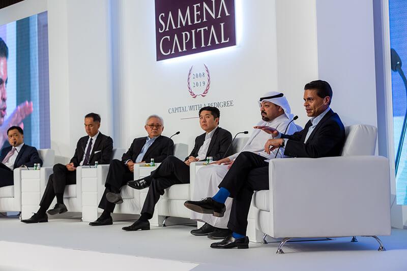 Samena-SOGM-2019-Day-2-Conference-Web-1500px-584