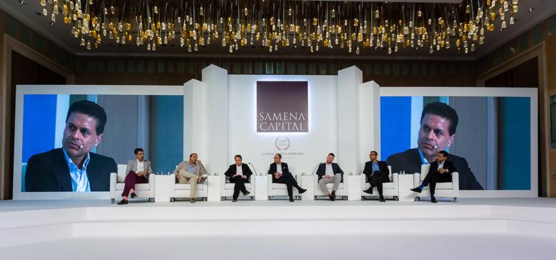 Samena-SOGM-2019-Day-2-Conference-Web-1500px-751