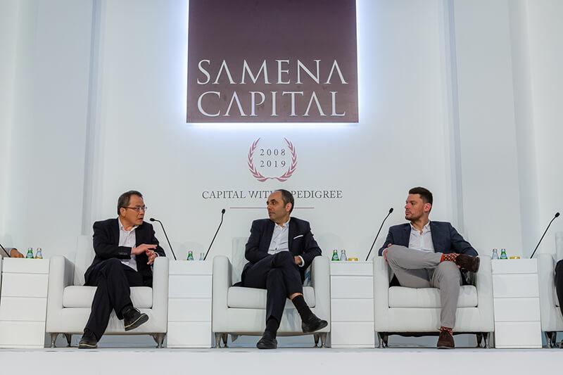 Samena-SOGM-2019-Day-2-Conference-Web-1500px-793