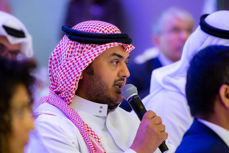 Samena-SOGM-2019-Day-2-Conference-Web-1500px-795
