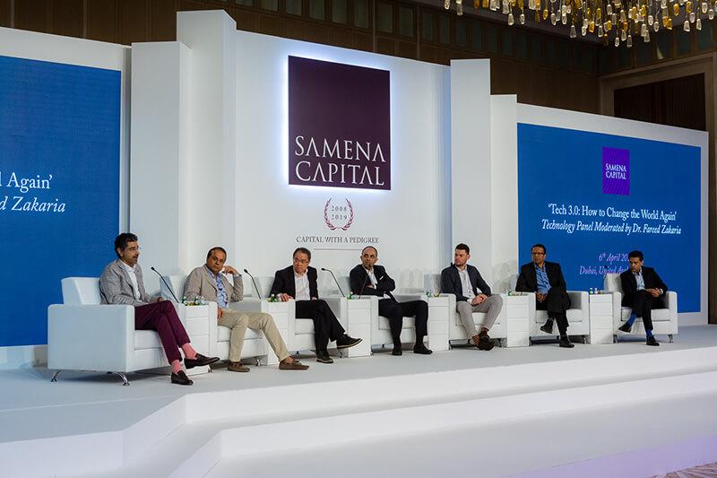 Samena-SOGM-2019-Day-2-Conference-Web-1500px-802