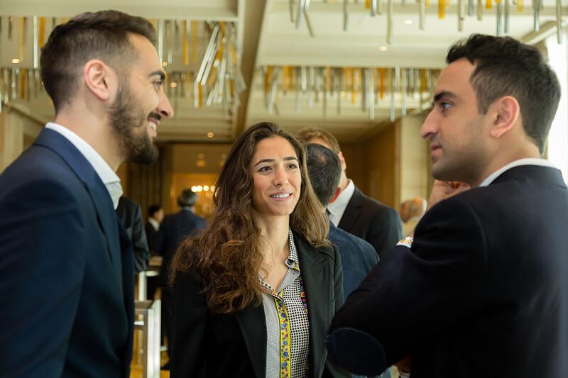 Samena-SOGM-2019-Day-2-Conference-Web-1500px-813