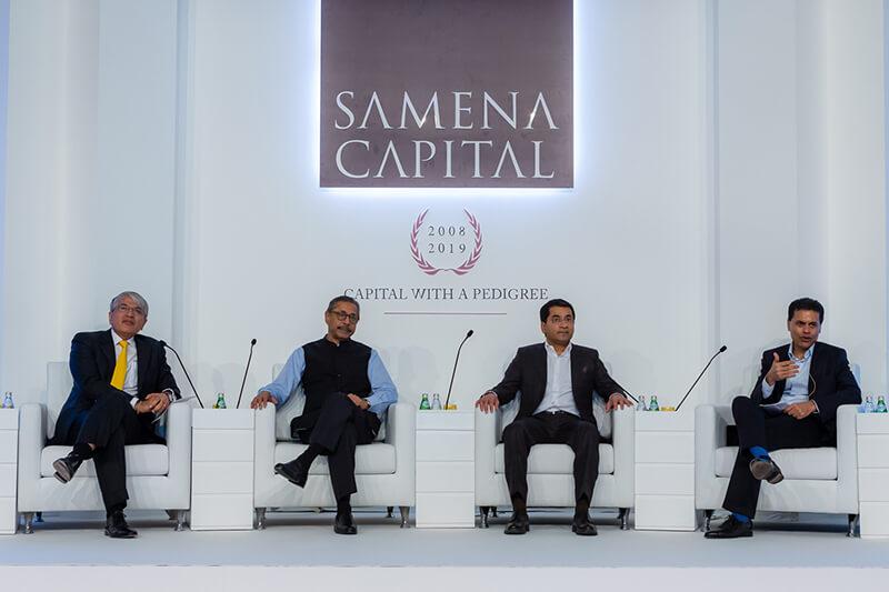 Samena-SOGM-2019-Day-2-Conference-Web-1500px-831