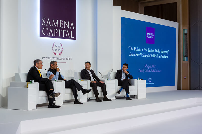 Samena-SOGM-2019-Day-2-Conference-Web-1500px-888
